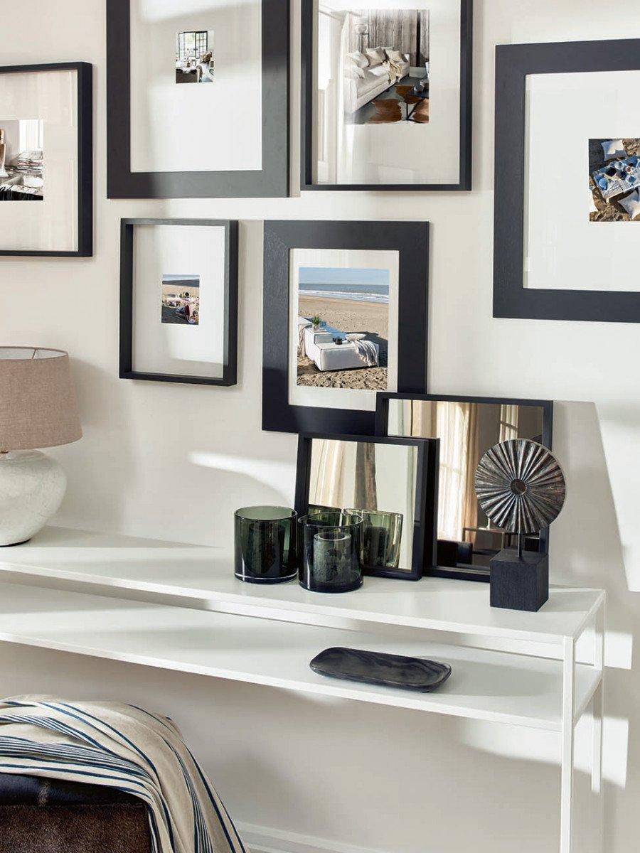 Decoratie landelijke stijl kopen bij LIVNG-shop online Interieur webshop