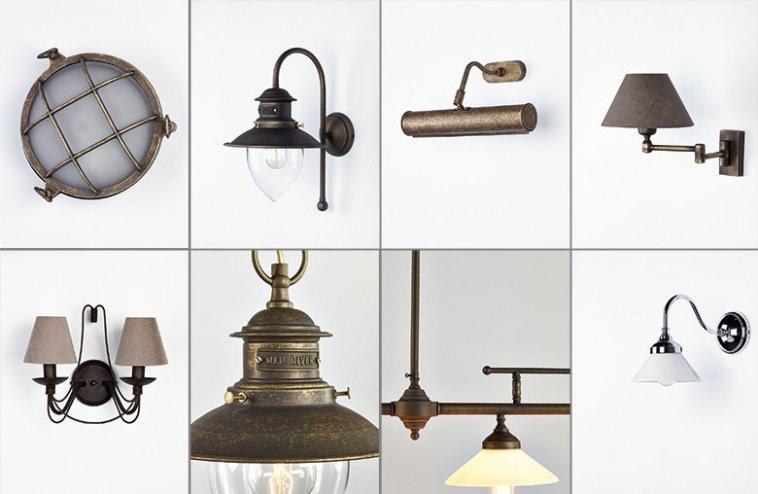 Landelijk Keuken Lampen : Verlichting landelijke stijl online kopen living shop
