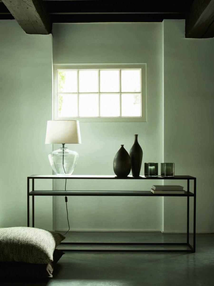 consoles wandtafels landelijke stijl online living shop webshop. Black Bedroom Furniture Sets. Home Design Ideas