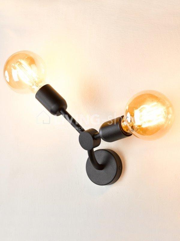 muurlamp-nero-atomen-plafonnier