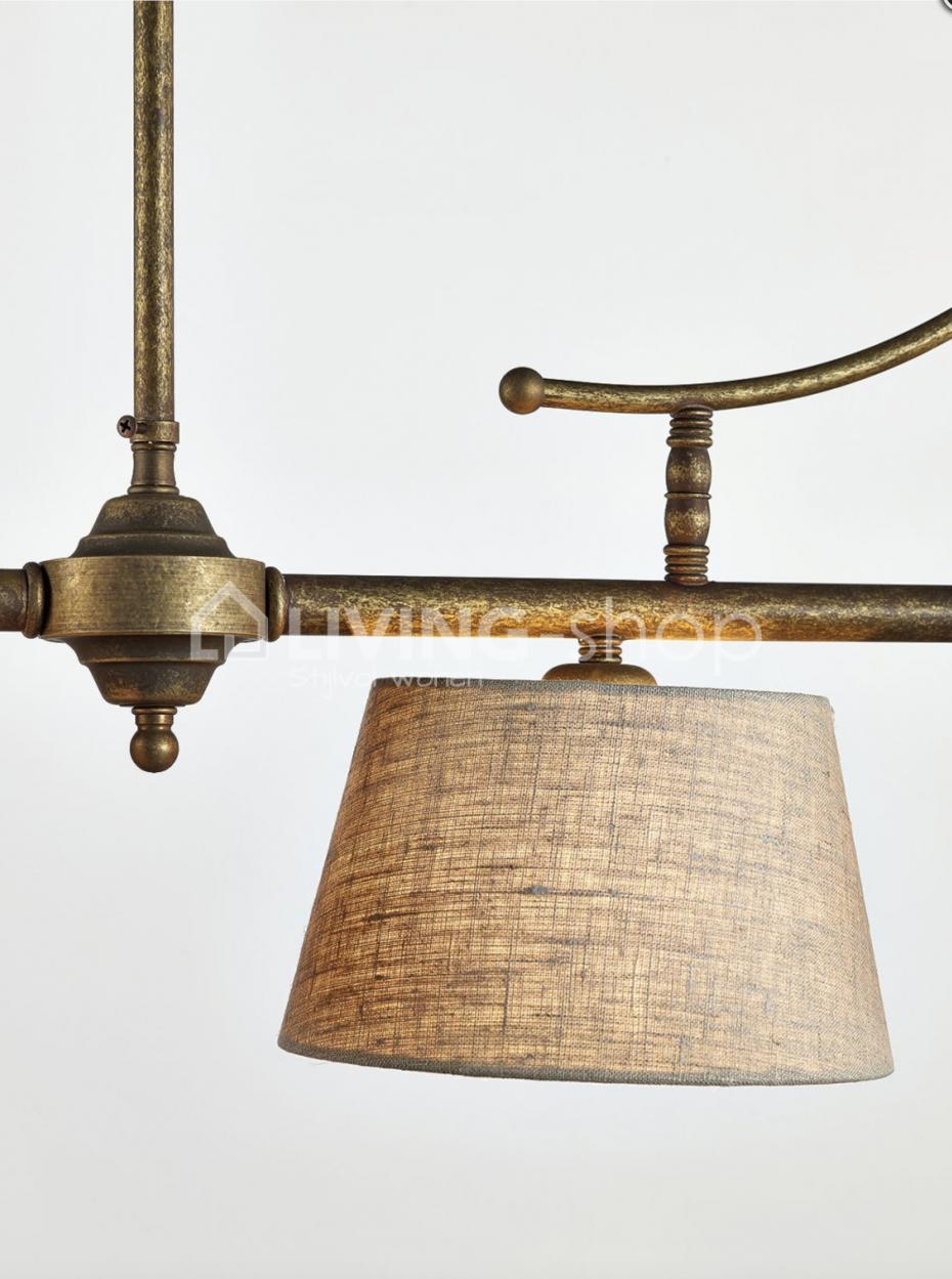 wandlamp-roosjes-met-plisse-lampenkapje