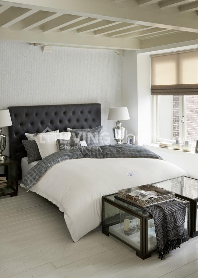 riviera maison online webshop official e shop living shop stijlvol wonen. Black Bedroom Furniture Sets. Home Design Ideas