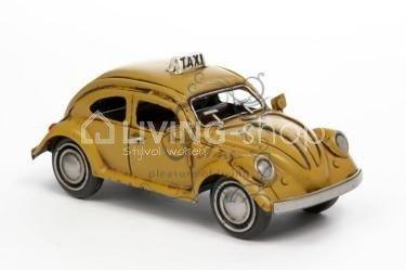 decoratie-kinderkamer-taxi-vw-kever-j-line