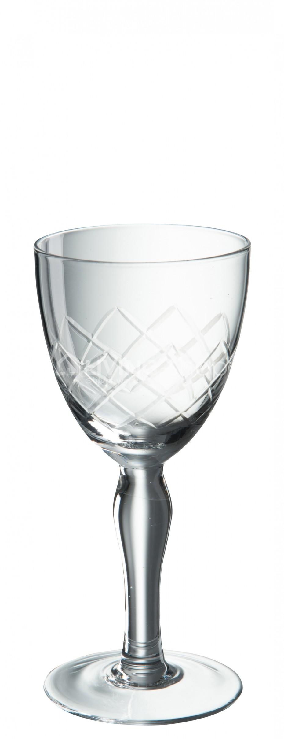 wijnglazen-met-gravures-set-van-12-glazen-j-line