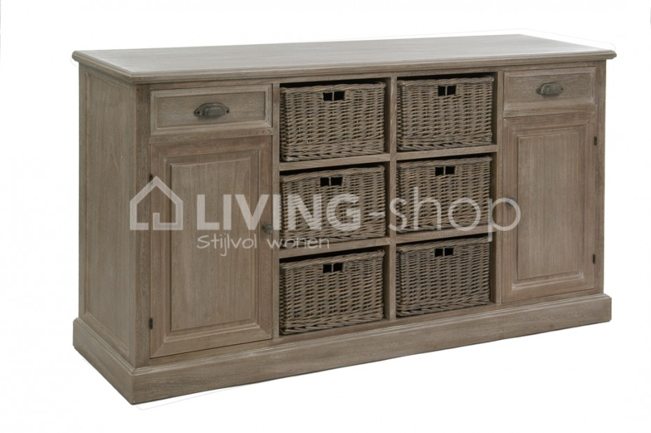 meuble j line meubles j line commodes de style campagnard en ligne