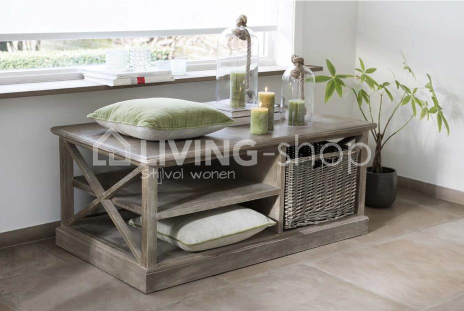 j line landelijke salontafels kopen j line salontafel landelijk j line webshop living. Black Bedroom Furniture Sets. Home Design Ideas