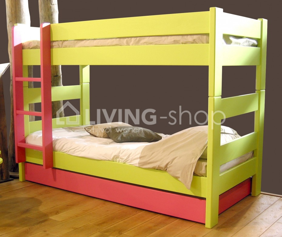kinderbed-stapelbed-mathy-by-bols