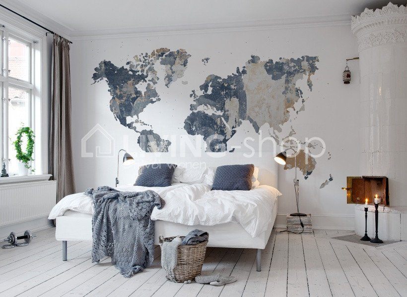 battered-wall-mural-world-behang-rebel-walls