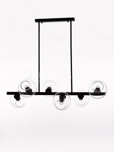 eco-hanglamp-van-staal-en-glas