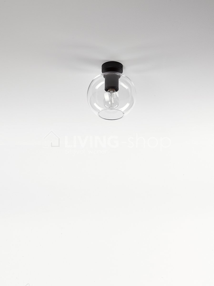plafondlamp-bol-globe