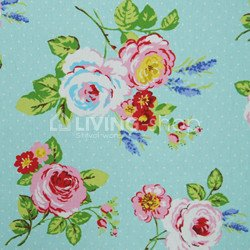 poef-square-large-ploem-roses-white