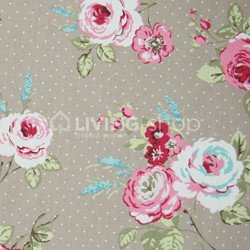 lounge-single-large-ploem-roses-taupe