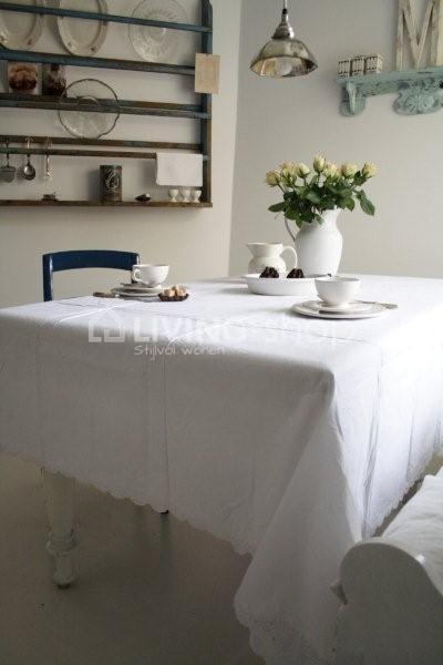 wit-tafelkleed-jeanne-d-arc-living-luxe-tafellinnen