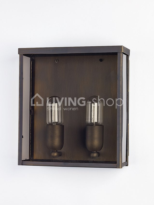 wandlamp-brons-buiten-binnen-maritieme-wandverlichting