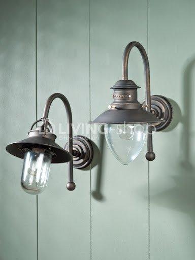 cottage-buitenwandlamp-biliardo-pastorij-verlichting