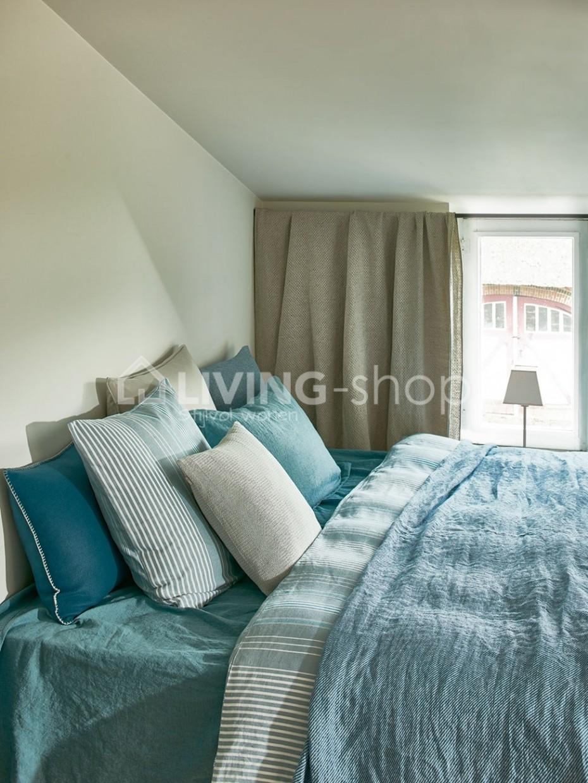 bedlinnen-crunch-scapa-home-260x240