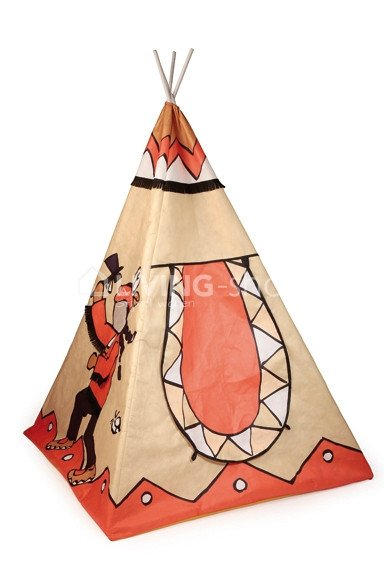 avontuurlijke-indianentent-van-egmont-toys