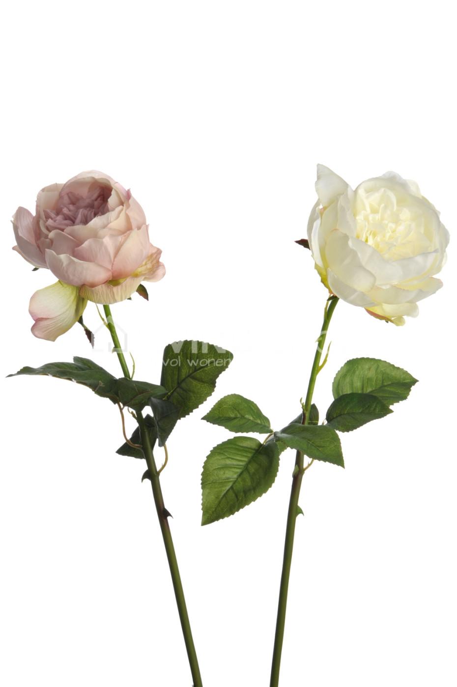 zijde-rozen-artificiele-bloemen-j-line