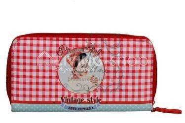 portefeuille-portemonnee-vintage-j-line