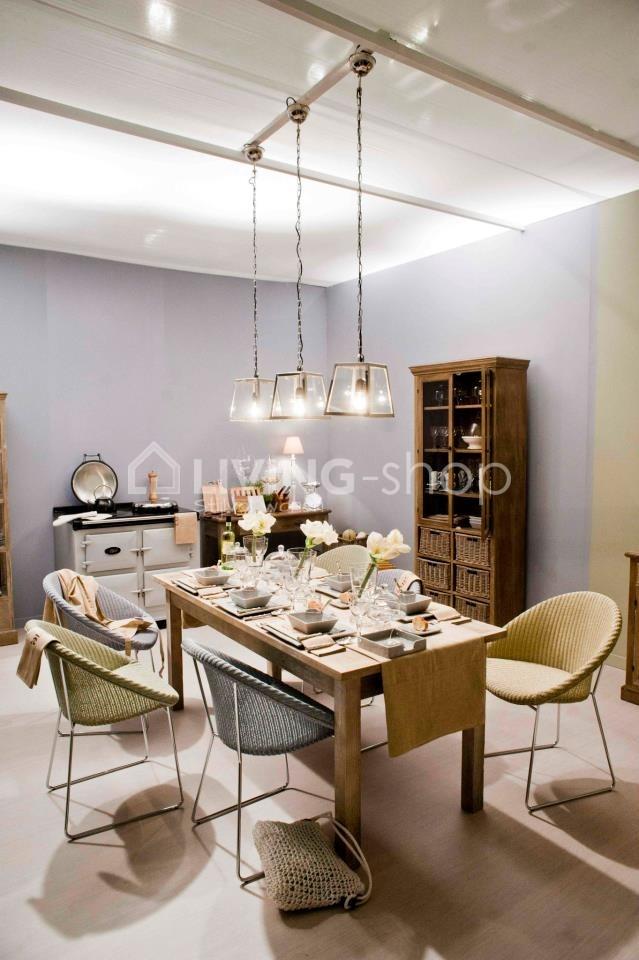 rustique meubles et vaisseliers gris wash living shop webshop. Black Bedroom Furniture Sets. Home Design Ideas