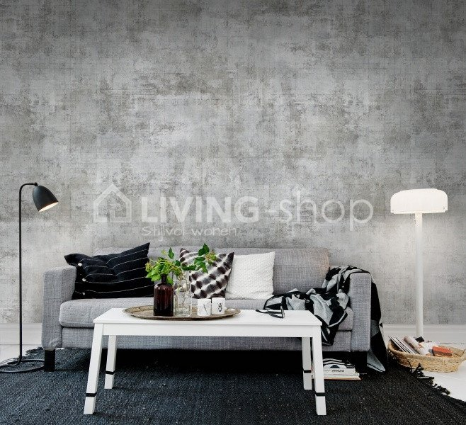 behang-concrete-mural-rebel-walls