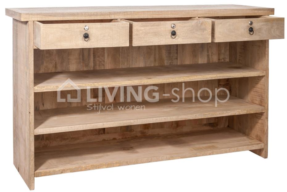 houten-bartoog-moulins-de-bouvet-j-line