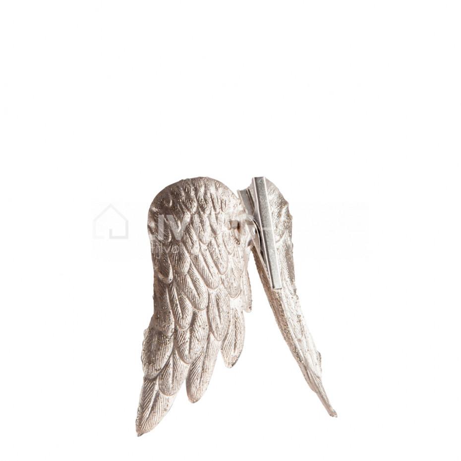glitter-gouden-engelenvleugels