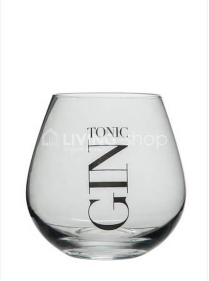 gin-tonic-glazen-j-line-set-van-6