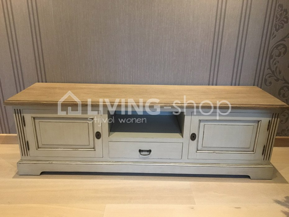 Tv cabinet cream is tv furniture for you online to buy living shop