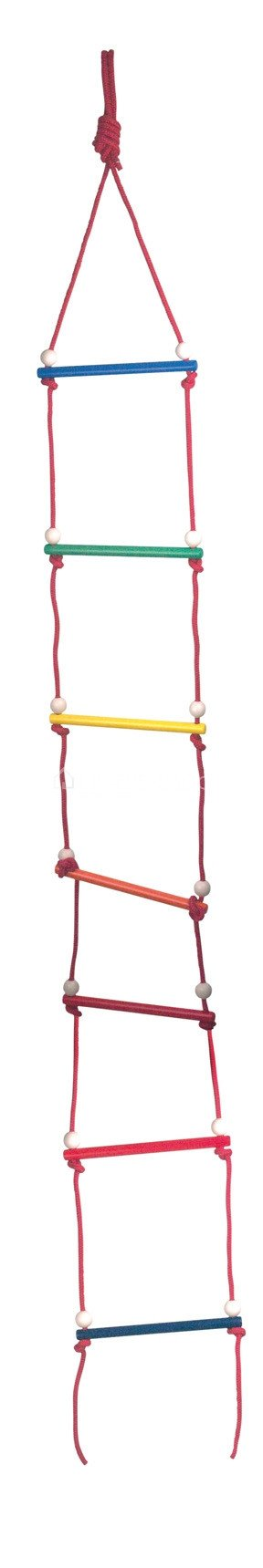 kleurige-schommelladder-buitenspeelgoed-van-egmont-toys