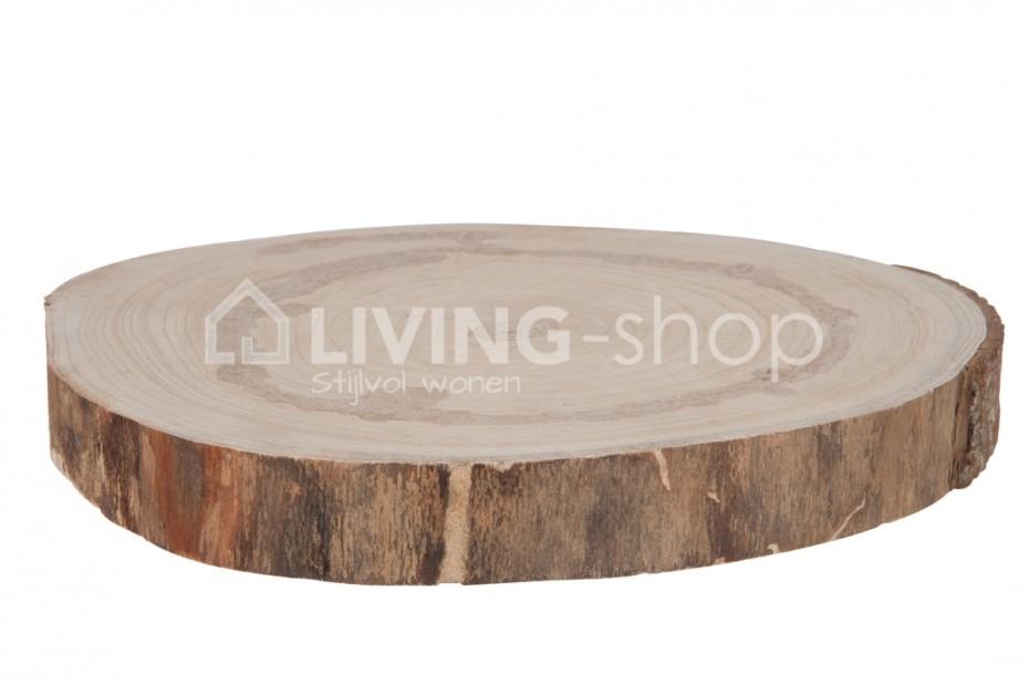 houten-schijf-boomstam-j-line