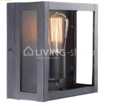 nautic-wandlamp-industrieel