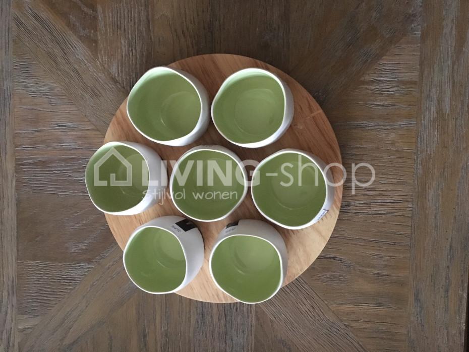 houten-serveerplateau-7-apero-potjes-olijf-wit-j-line