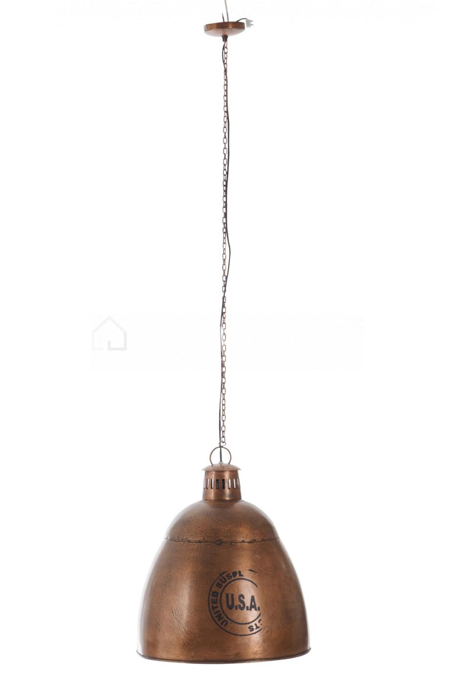 Hanglampen Landelijke Stijl. Perfect Bijzondere Vloerlamp Met ...