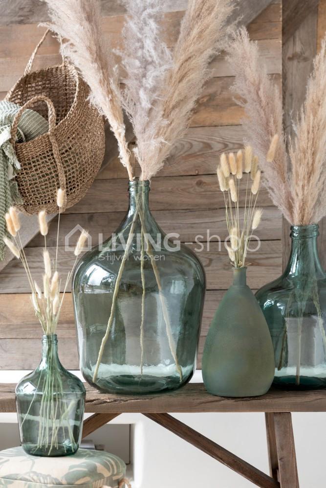 Decoratieve Vazen J Line Living Shop Stijlvol Wonen Webshop