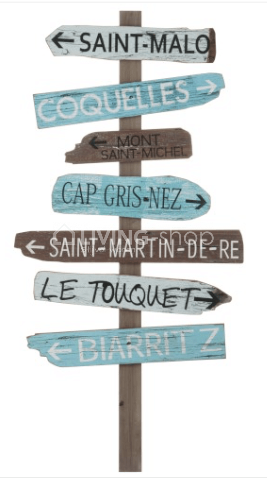 J-LINE-plakkaten-Franse-kuststeden-J-LINE