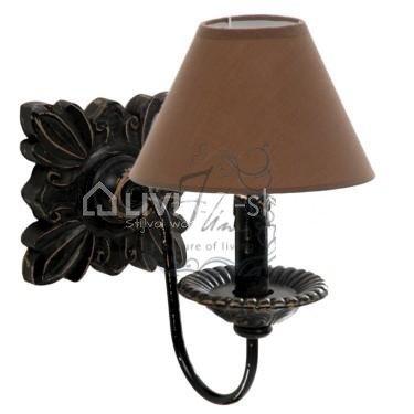 wandlamp-cottage-landelijke-wandverlichting-van-j-line