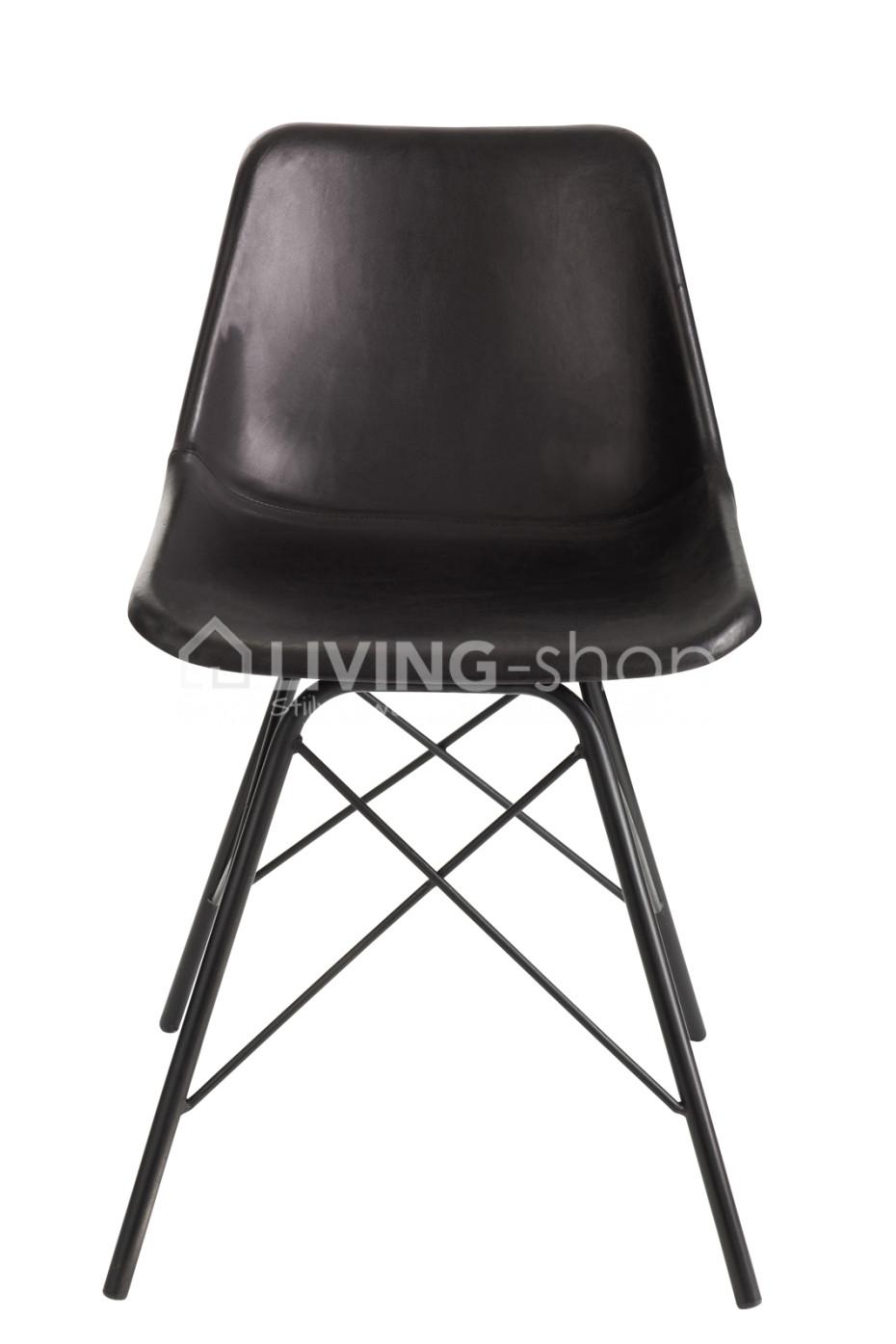 Namaak Design Stoelen.Design Stoelen Replica Design Eames Dsw Stoelen Online Living