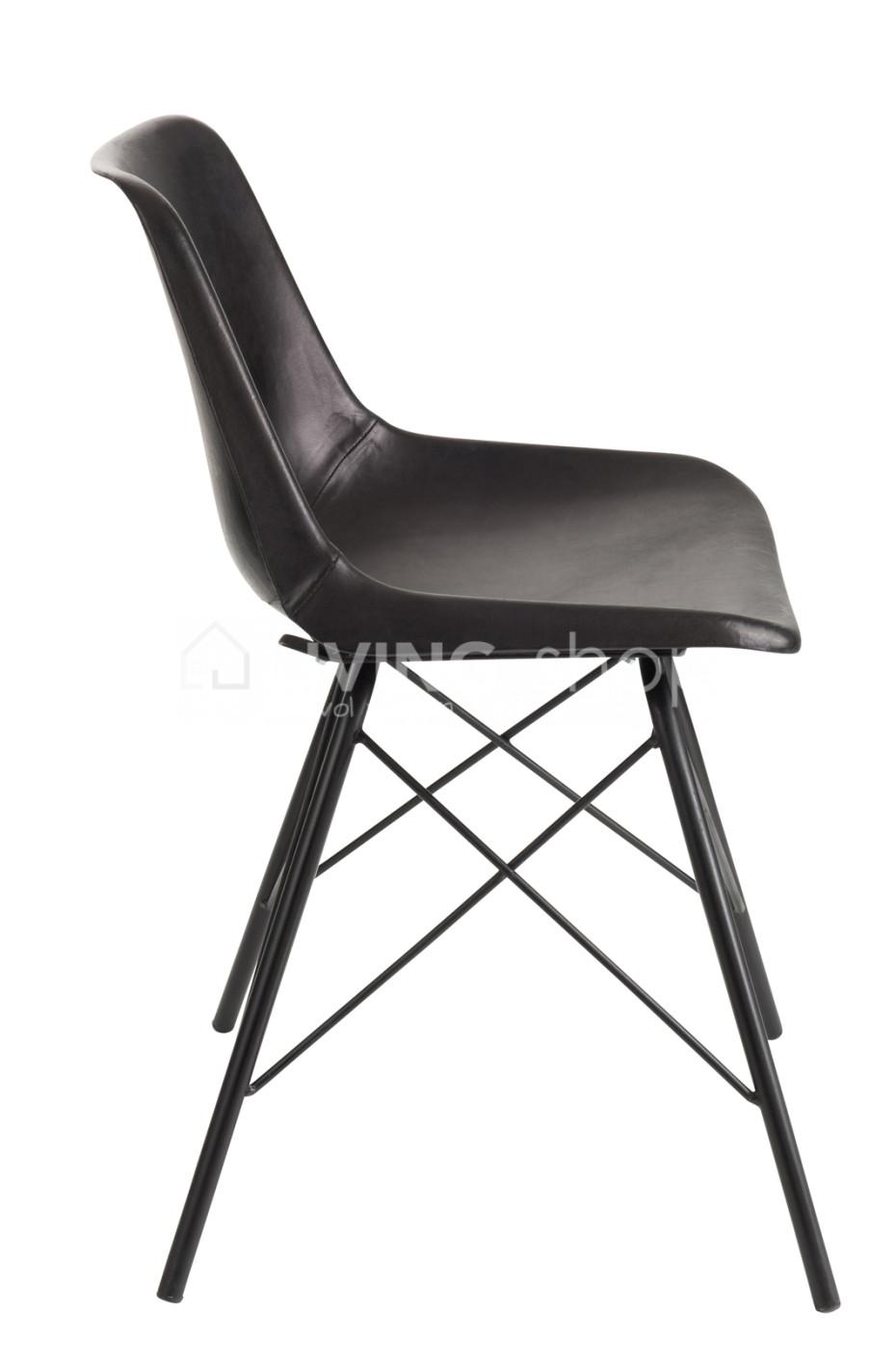 Design stoelen replica design eames dsw stoelen online for Replica design