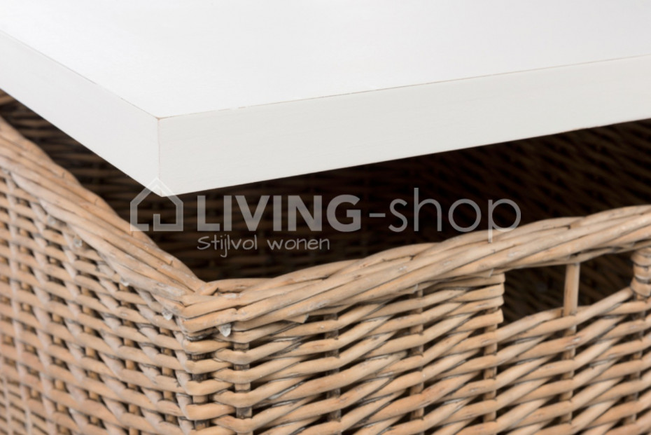j-line-salontafel-landelijke-stijl-met-manden-j-line-wonen-landelijke-stijl