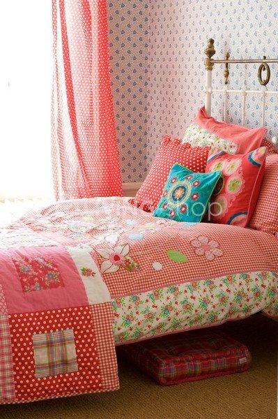 Room Seven Kussens.Patchwork Kussens En Quilts Room Seven Living Shop Stijlvol Wonen