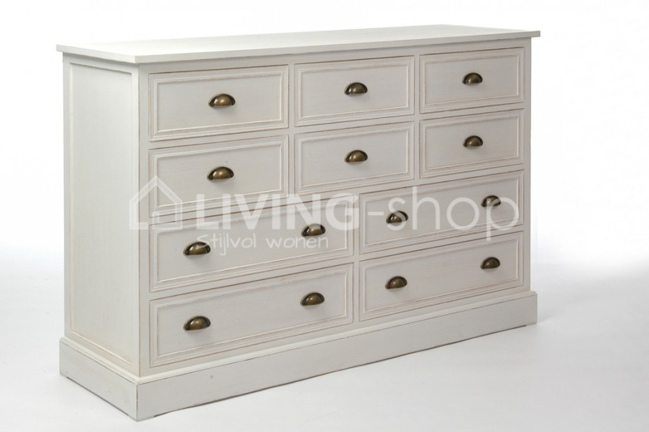 commode-met-10-laden-j-line-pleasure-of-living