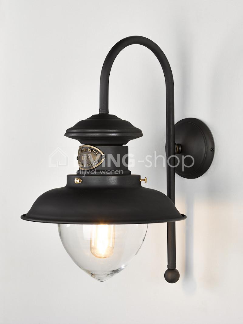 wandlamp-scheepslamp-brons-maritieme-buitenverlichting