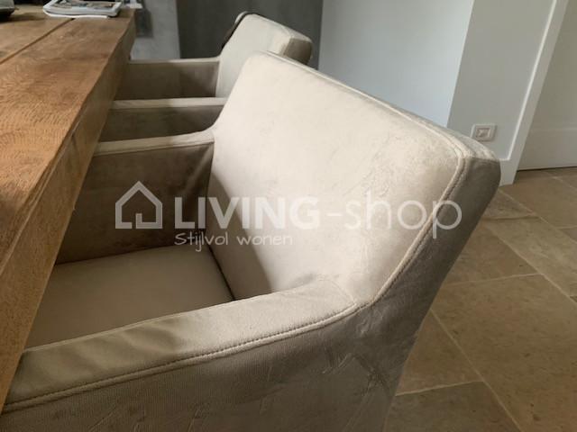 Scapa -Home-Davi-stoel-met-armleuningen-en-met-wasbare-hoes