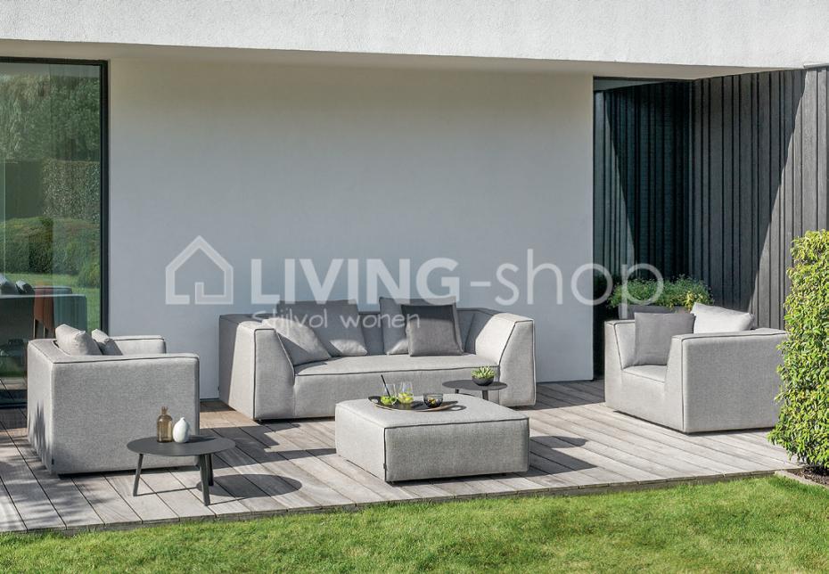 Diphano-Davenport-Lounge-chair-Outdoor-meubelen