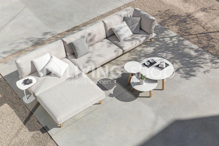 Diphano-Link-Footstool-Outdoor-tuinmeubelen