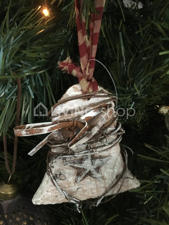 houten-kerstboomhangers-kerstdecoratie-van-countryfield