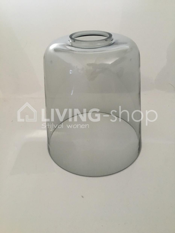 loft-stijl-luster-met-4-hanglampen-cylinder-fumé