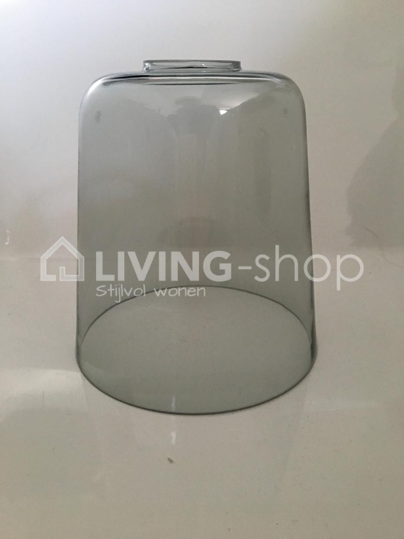 loft-stijl-wandlamp-brons