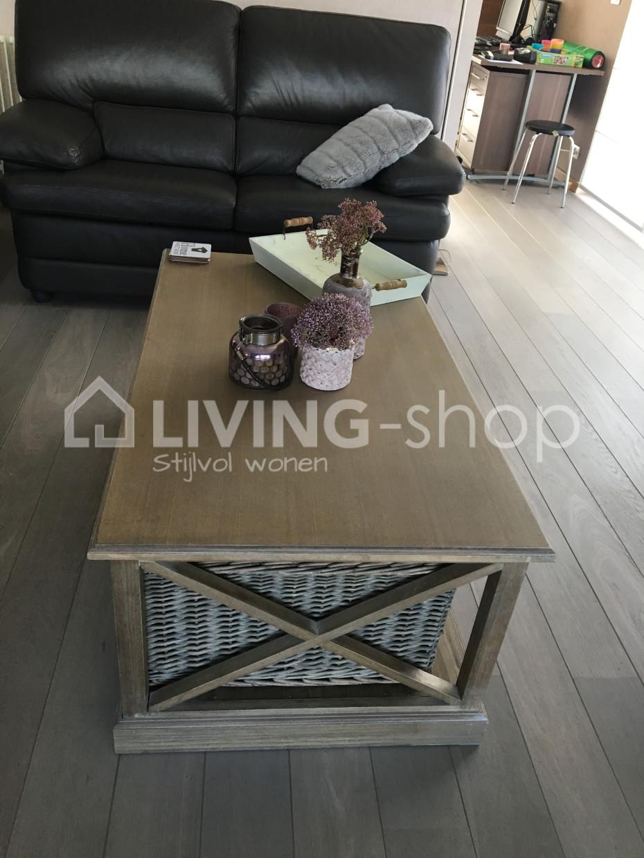 landelijke-salontafel-j-line-met-mand-landelijke-stijl-meubelen